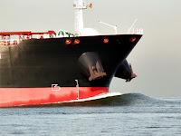Gemi pruvası