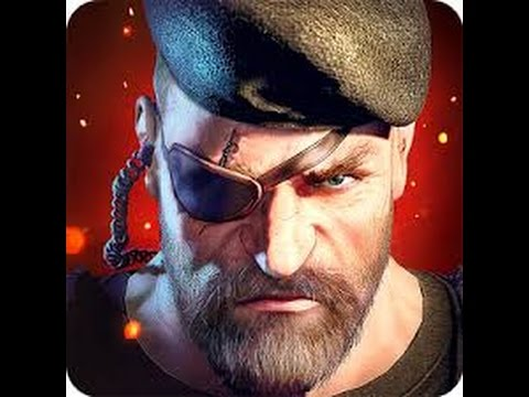 Invasion: Online War Game