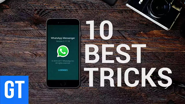 whatsapp tips and tricks 2018  whatsapp tricks picture  whatsapp tricks and cheats 2018  new whatsapp tricks 2018  whatsapp tricks typing  whatsapp tricks online  whatsapp emoji tricks  whatsapp secret tricks