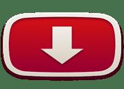 Ummy Video Downloader Fajrin web Id