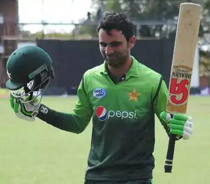 Pakistan, Zimbabwe, tour, 2018, pak, zim, fastest, runs, largest, longest, partnership,fastest, runs, scores, fakhar zaman, one day, odi, cricket, history,