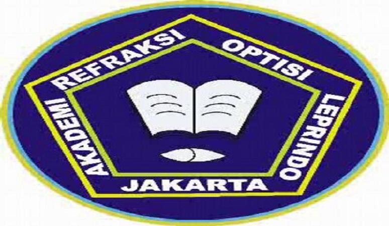 PENERIMAAN MAHASISWA BARU (ARO-LEPRINDO) AKADEMI REFRAKSI OPTISI LEPRINDO JAKARTA