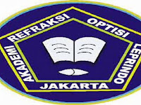 PENDAFTARAN MAHASISWA BARU (ARO-LEPRINDO JAKARTA) 2021-2022