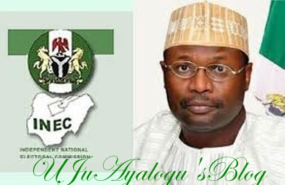 INEC uncovers fake registration centre in Niger