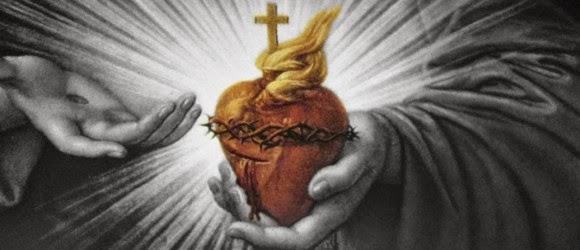 The Communion Veil: 10/19/2014 - 10/26/2014