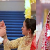 OMG! Shivaay and Anika's marriage to take new turn