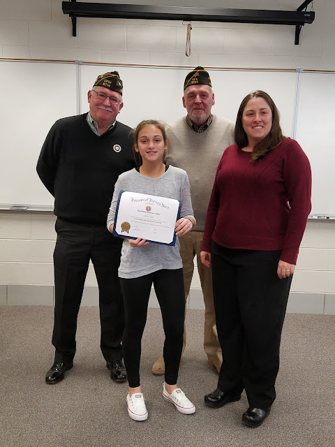 patriot essay contest The patriot's pen youth essay-writing contest is an annual contest sponsored by the vfw that encourages students in grades 6-8 to examine our nation's history, and their own experiences in modern american society.
