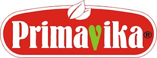 http://www.primavika.pl/produkty/