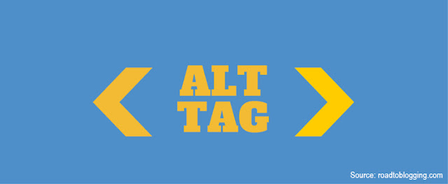 Blogger SEO, use image alt tag,how to use image alt tag, img alt tag, image seo, index image, how to index image,blogspot seo