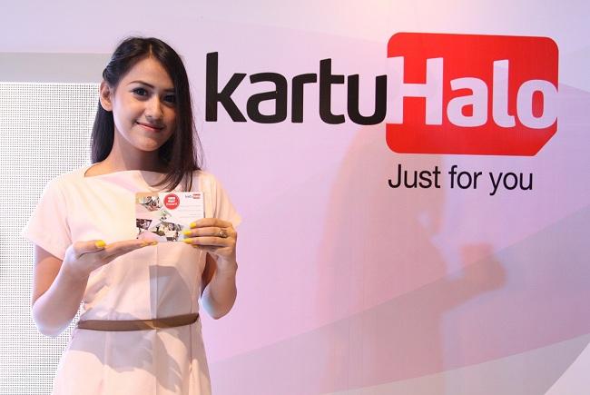 Kartu telkomsel apa saja yang bisa migrasi ke kartuhalo? Inilah daftar alamat Grapari Telkomsel seluruh Indonesia.