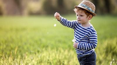 "اولاد 2017 اجمل اطفال صبيان طµظˆط±-ط§ط·ظپط§ظ""-طµط¨ظٹط§ظ†-ط§ظˆظ""ط§ط¯-ط¬ظ…ظٹظ""ط©-ط®ظ""ظپظٹط§طھ-ظˆط±ظ…ط²ظٹط§طھ-HD-1.jpg"