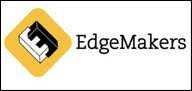 EdgeMakers - Empowering Young Students to become Entrepreneurs of Tomorrow