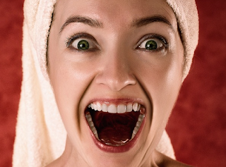 cara mengatasi gigi sensitif
