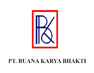 Lowongan Kerja Resmi Terbaru PT. Buana Karya Bhakti Desember 2018