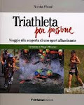 Triathleta per passione