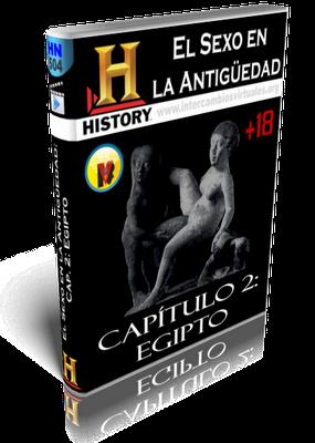 sexo en la antiguedad egipto
