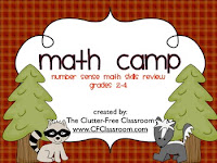 https://www.teacherspayteachers.com/Product/MATH-CENTERS-CAMPING-THEME-241946
