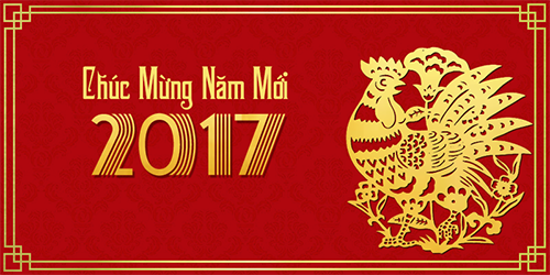 Club master hoang post 285 28jan2017 vietnamese new year tet vietnamese new year tet festivities pictures from the web end of post 285 best wishes m4hsunfo