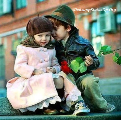 cute-romantic-love-miss-whatsapp-dp.