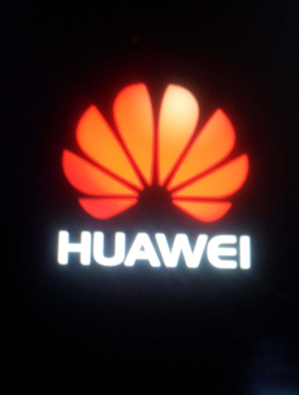 Hard Reset HUAWEI Y6 SCL-U31 Smartphone  ~ Mods Firmware