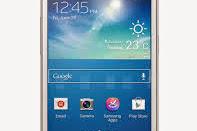 Upgrade Galaxy S3 AT & T menjadi Android 4.4.2. Kitkat