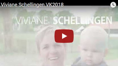 Viviane Schellingen