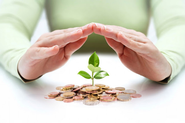 spiritualità-ricchezza