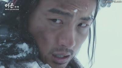 Grand Prince Episode 1 Subtitle Indonesia