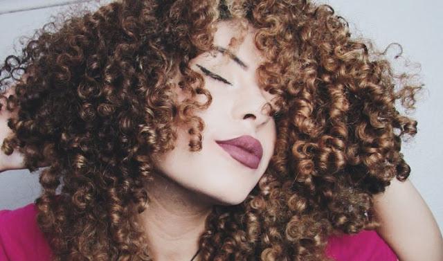 leave-in ideal para cada tipo de cabelo