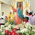 Novenário em honra a co-padroeira de Maruim começa segunda-feira, 06