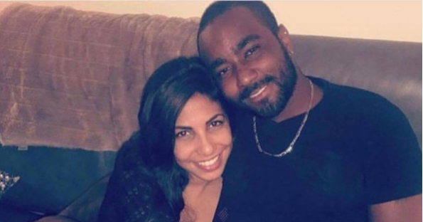 Years after bobbi kristina s death nick gordon finds love again