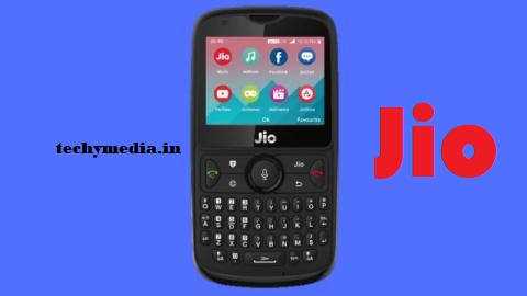 Jio Phone 2 is very easy to buy, Know How