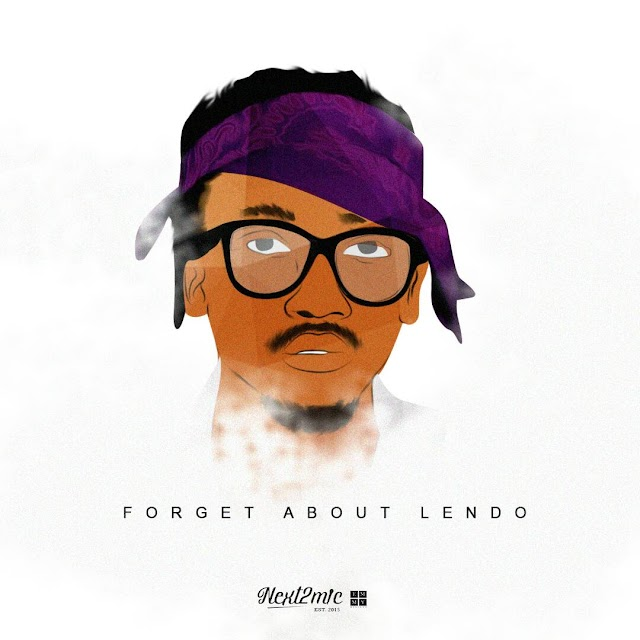 #MUSIC: FORGET ABOUT LENDO- LEMUEL KNIGHT