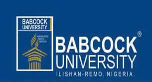 Babcock University Post-UTME 2016: Eligibility, Date And Registration Details