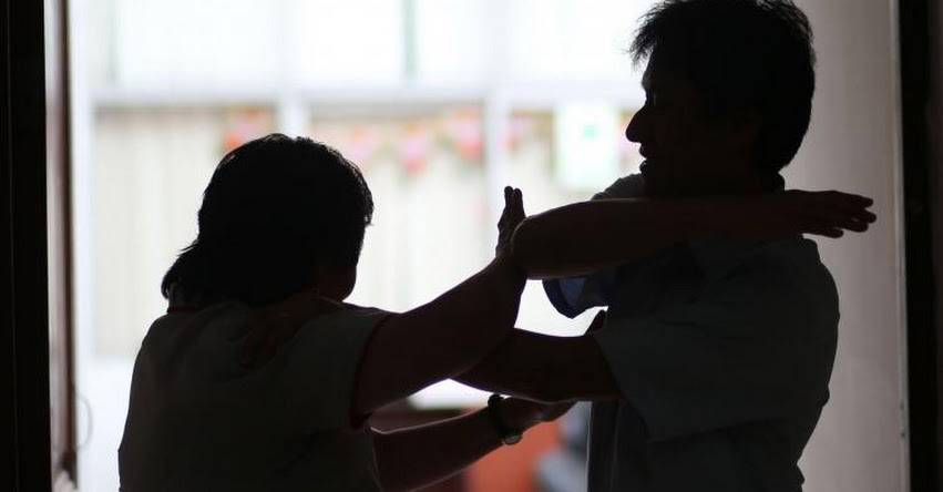 DENOMINACIÓN AÑO 2019: Proponen nombrar «Año de Lucha Contra la Violencia Hacia las Mujeres y la Erradicación del Feminicidio»