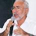 Prefeitura de Delmiro Gouveia fechou contrato de 1 milhão de reais por mês com locadora de veículos e serviços.