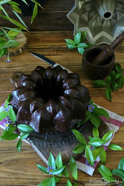 avocado-and-zucchini-cake, bizcocho-de-aguacate-y-calabacín