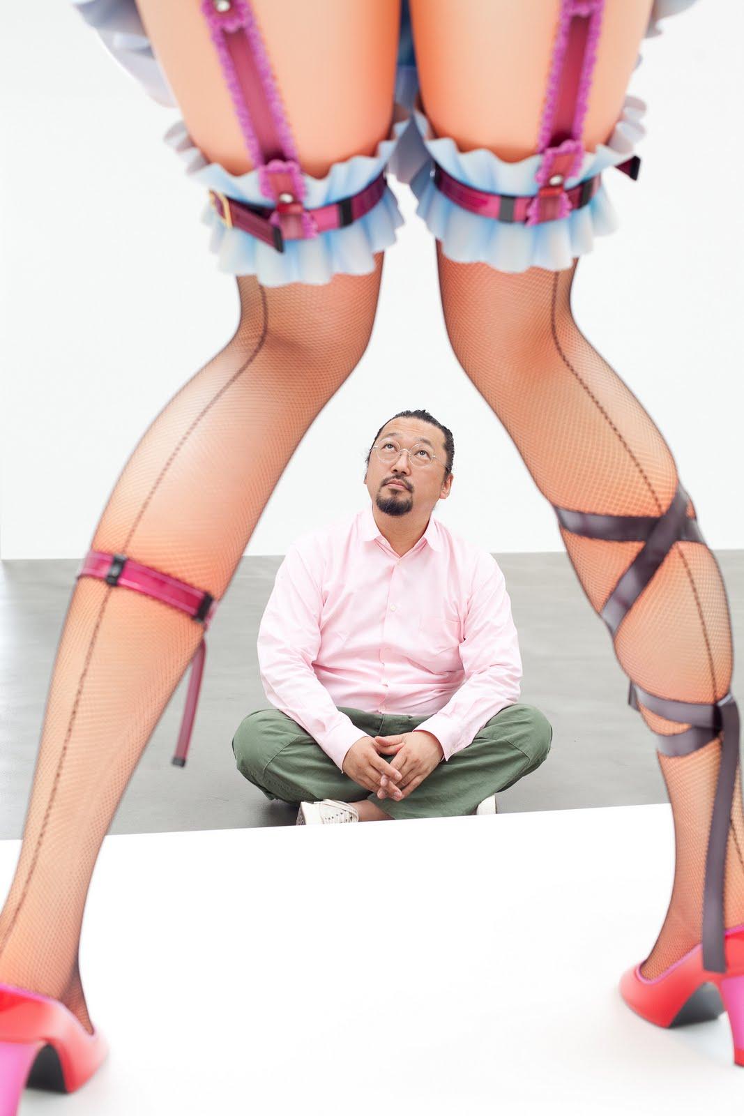 Erotica Gallery Post 50
