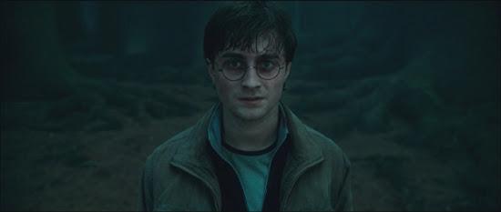 Bruxo do Mês de Junho: Harry Potter | Ordem da Fênix Brasileira