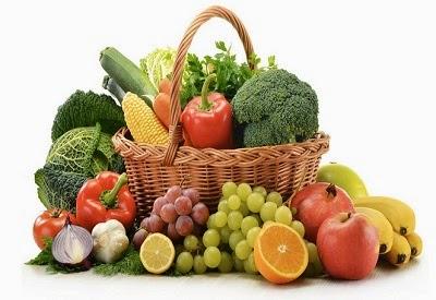 8 Makanan Untuk Menambah Stamina
