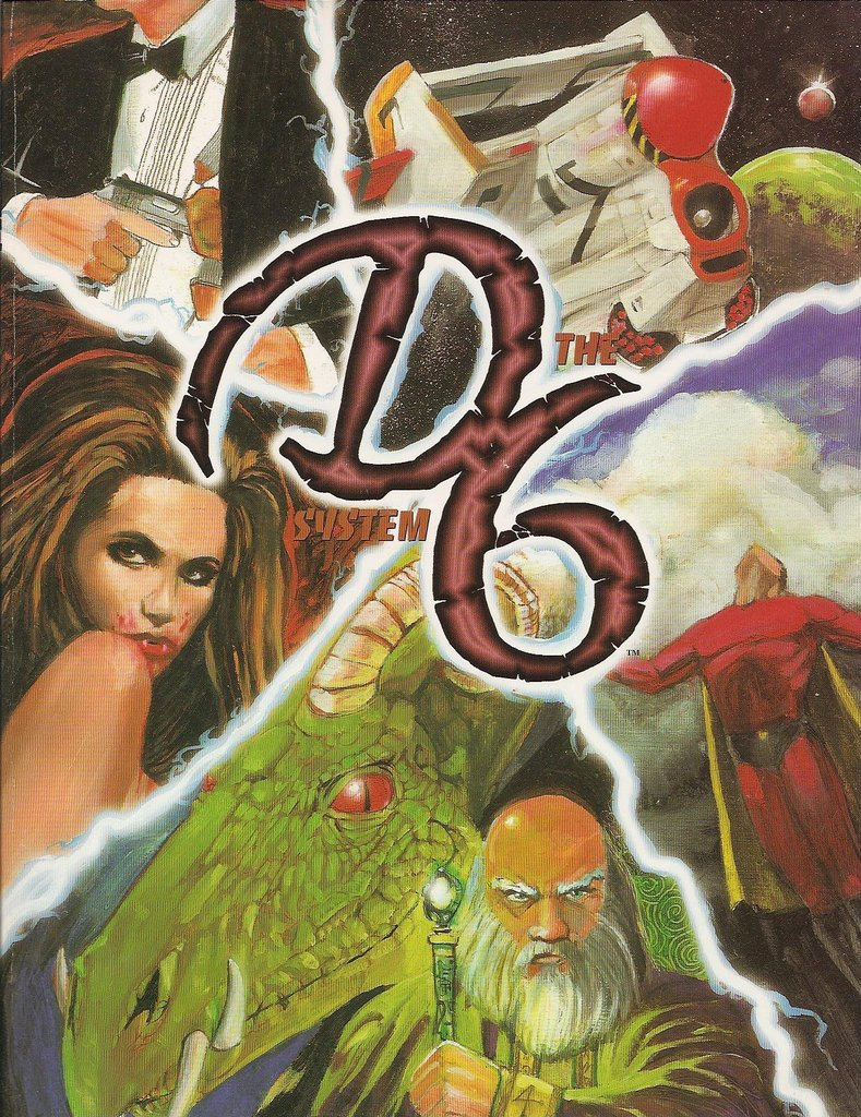 west end games dc universe rpg pdf