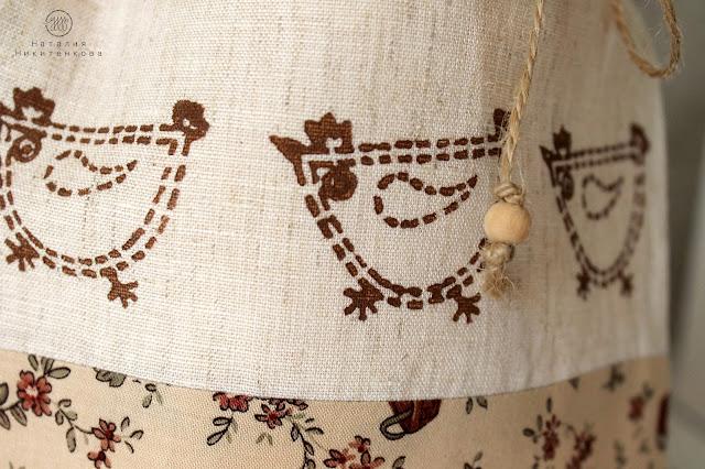 купить мешочки, фото мешочек, мешочек своими руками, льняные мешочки,  лекарственные травы,  кухня, дизайн кухня, интерьер кухни, деревенский стиль, кухня в деревенском стиле, деревенский дом, стиль кантри, деревенская кухня, стиль кантри в интерьере, деревенский интерьер,  кухни стиль, кухня кантри, деревенский дизайн, дом кантри, кухня в стиле прованс,  прованс в интерьере, кантри прованс, прованс фото, стиль квартиры, кухня в стиле кантри, что подарить на день рождения, подарок, подарок на день рождения, восьмое марта, 8 марта, магазин подарков, подарок на год, подарок женщине, подарок маме, смотреть подарок, купить подарок,  что подарить маме, руки бабушки, подарок бабушке, идеи подарков, уютный дом