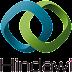 Hindawi journals indexed in Scopus