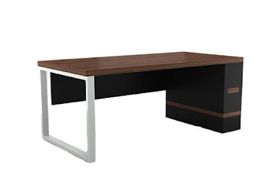 bürosit,burosit,pi-desk,çalışma masası,ofis masası,metal ayaklı,