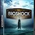 """BioShock 2 Remastered: Possível solução para o problema """"Press Space to Crash"""""""