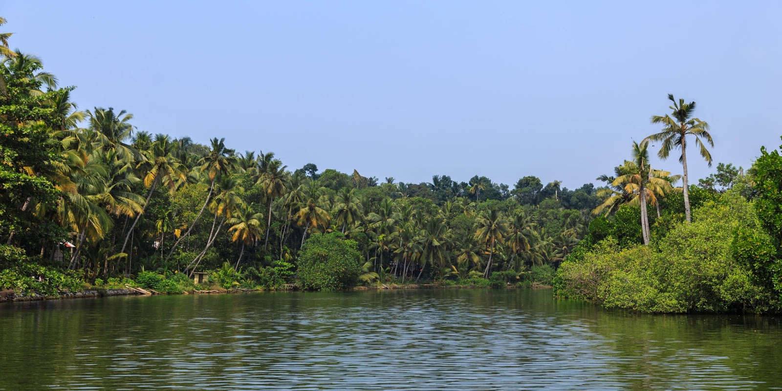Our Trip To Kollam, Kerala, India- What To Do, See and How To Get There