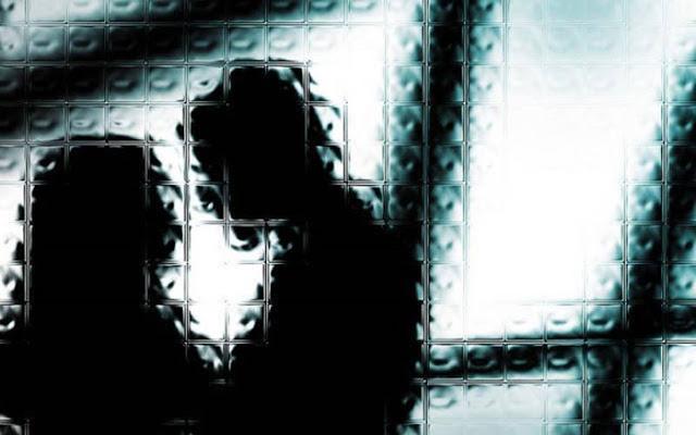 Gara Gara Dua Kali Ditinju Sang Istri, Pria Asal Manggarai Tewas Tersungkur ke Dalam Got