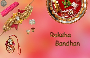 Rakshbandhan Gift Idea: Rakhee & Rakhee Sets | Gift for Sister | Gift for Brothers + 10% Cashback with PhonePe Wallet @ Flipkart