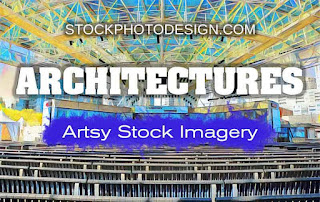 https://stockphotodesign.com/buildings-architecture/architectural-structures/