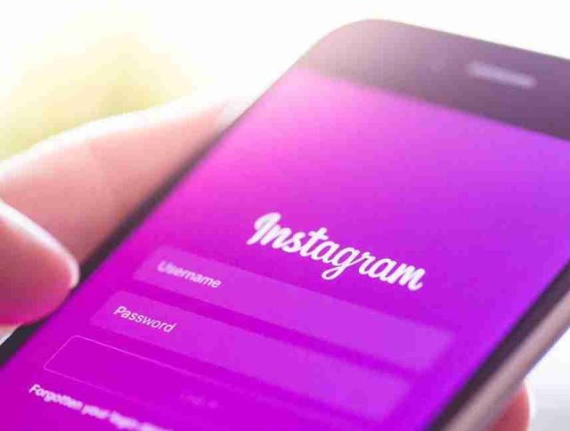 Cara Download Video Instagram Melalui Aplikasi dan Website